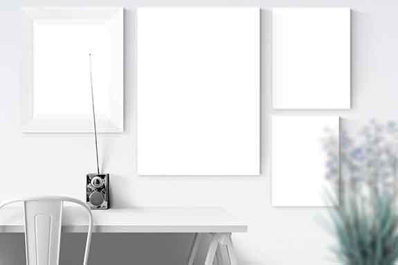 Three completely FREE stock photo & vector websites