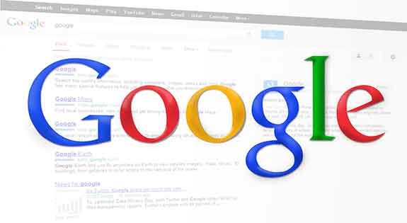 How long does it take for SEO changes to update and see results?