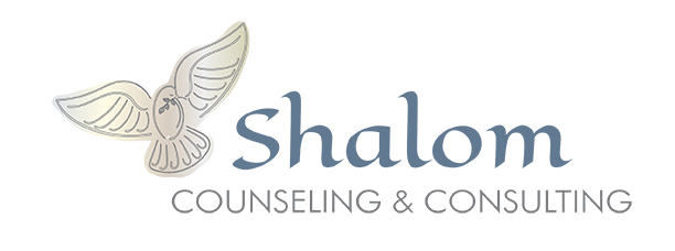 counseling logos, logos for psychologists