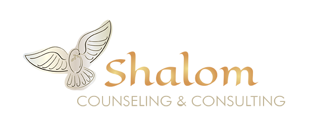 logos for psychologists, counseling logos